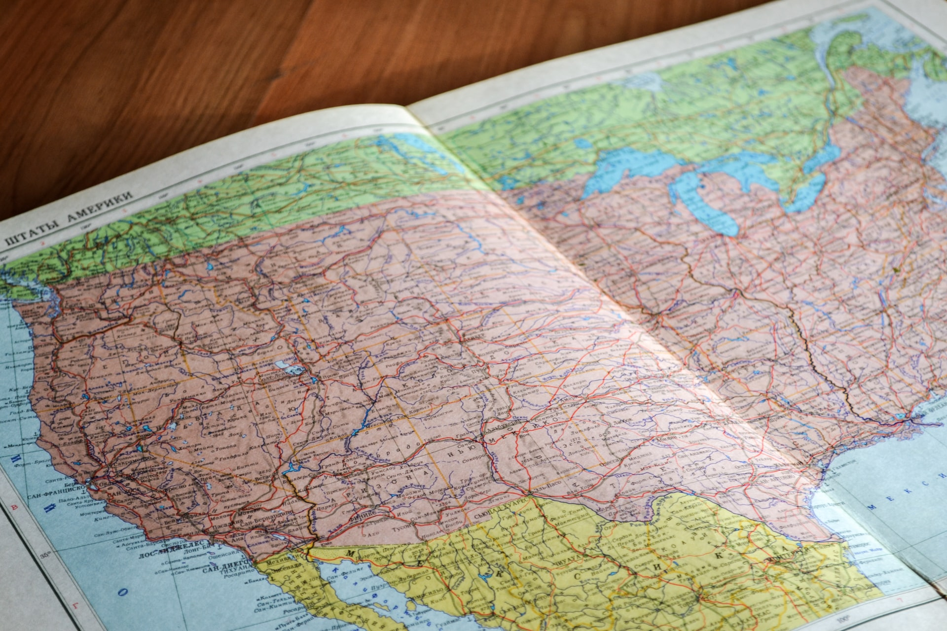 What is the Cheapest Way To Travel to the USA