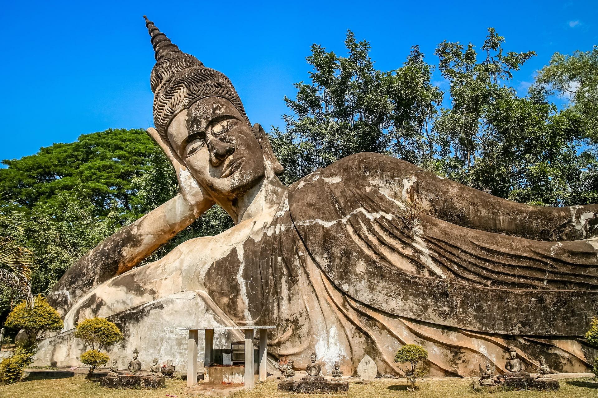 How Do I Get A Travel Visa For Myanmar